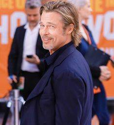Future Love, My Love, Brad Pitt Photos, Rat Man, Classic Man, Leonardo Dicaprio, Cute Guys, Street Styles, Eye Candy