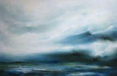 Maelstrom by Daniel Rigos.