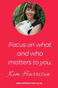 Meet Kim Harrison, our featured Mompreneur. Kim is an Executive Coach and CEO of an Accounting firm for Entrepreneurs. Read more in our interview on Inspiring Mompreneurs.