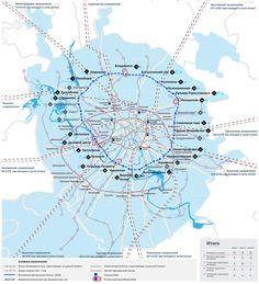 Проект планировки территорий, прилегающих к мк мжд (транспортно.