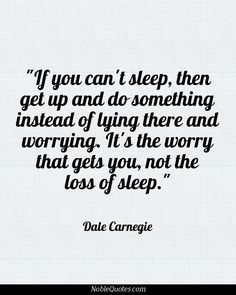 Dale Carnegie Quotes | noblequotes.com/