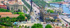adventures by disney SPAIN