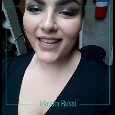 #OCorpoIdealÉoSeu ok? Veja o recado da modelo plus size @mayararussi para a campanha da Marie Claire - e poste o seu depoimento marcando nossa hashtag #MarieClaireNovembro #MarieClaireBrasil via MARIE CLAIRE BRASIL MAGAZINE OFFICIAL INSTAGRAM - Celebrity  Fashion  Haute Couture  Advertising  Culture  Beauty  Editorial Photography  Magazine Covers  Supermodels  Runway Models