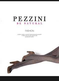 Pezzini  FW 2015.16 26   #Pezzini