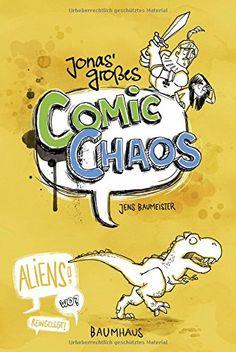 Jonas' großes Comic-Chaos von Jens Baumeister http://www.amazon.de/dp/3833903562/ref=cm_sw_r_pi_dp_Zt5rwb1WHK65Y