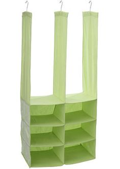 """Koala Baby Closet Organizer - Pink - Babies R Us - Toys """"R"""" Us. They have sage too! Also the closet hanging sweater organizer to match. Nursery Room, Girl Nursery, Baby Closet Organization, Nursery Inspiration, Nursery Ideas, Room Ideas, Baby Center, Reno, Baby Time"""