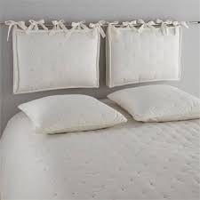 Αποτέλεσμα εικόνας για μαξιλαρια για κεφαλαρι κρεβατιου