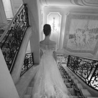 Swooned: Inbal Dror's 2011 Collection