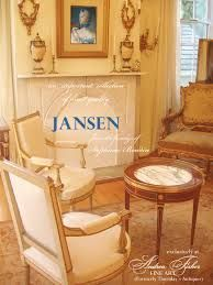 """Résultat de recherche d'images pour """"maison jansen windsor"""""""