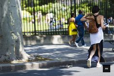 J'ai Perdu Ma Veste / Paris Fashion Week Spring Summer 2016.  // #Fashion, #FashionBlog, #FashionBlogger, #Ootd, #OutfitOfTheDay, #StreetStyle, #Style