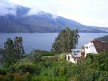 Alquila Finca Lago Calima