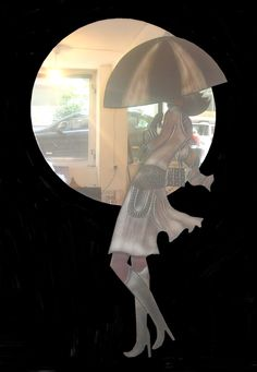 .-Δείγμα απ τη μεγαλύτερη  γκάμα χειροποίητων καθρεφτών στην Ελλάδα. .-Το σύνολο μπορείτε να το δείτε στο/// www.x-esio.gr Wood Mirror, Mirrors, Handmade, Hand Made, Mirror, Handarbeit