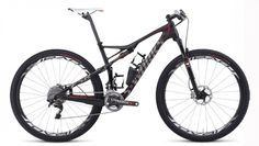Specialized 2014: Nuevas Specialized Epic y Specialized Epic World Cup