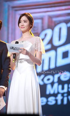 http://fy-girls-generation.tumblr.com/tagged/yoona/page/6