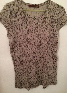 Comptoir Des Cotonniers, Mode Femmes, Haut, T Shirt, Assaisonnement, Tee  Shirts 27ba8c7a8ec