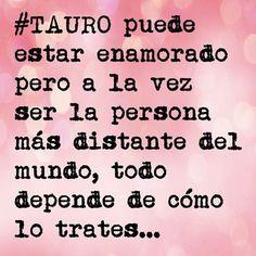 #tauro #horoscoponegro #zodiaco #thebest #horoscopo #negro