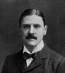 """W. Somerset Maugham Ebooks of his works. According to Wikipedia: """"a British playwright, novelist and short story writer. He was among the most popular writers of his era and reputedly the highest paid author during the 1930s."""""""