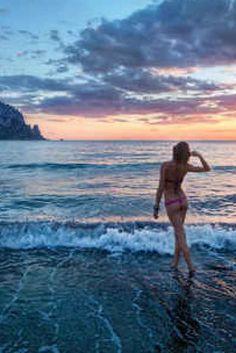 Europe's 6 Best Beaches