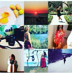 WEBSTA @ sofil88 - O meu #2016bestnine (os figos da Índia são mesmo populares 😂)... Hoje no blog tem a retrospectiva de 2016 e os desejos para 2017 (link na bio) 😊.............#2016 #bestnine #instagram #nye #newyear #croatia #croácia #norway #noruega #photography #sunset #figosdaindia #instablogger #blogger #instafashion #like4like #likeforlike #mixofcolorsandpatterns #fotografia #canoneos100d