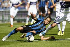 Victor Vazquez - Club Brugge