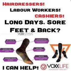 Waitress Jobs Near Me Hiring Now 2020 Hiring Now, Jobs Hiring, Sore Feet, My Socks, Physical Therapy, Revolutionaries, Back Pain, Hairdresser, Techno