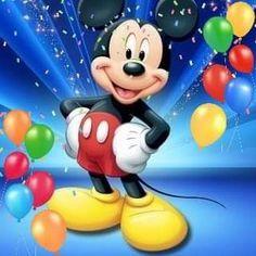 Mickey Maus - Mickey Maus Imágenes efectivas que le proporcionamos sobre diy face mask Una imagen de alta calidad - Minnie Mouse Images, Mickey Mouse Pictures, Minnie Mouse Pink, Mickey Mouse Characters, Mickey Mouse And Friends, Disney Mickey Mouse, Expirements For Kids, Hand Crafts For Kids, Walt Disney