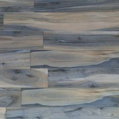Brazilian Tiger Blue Polished 8x48 Porcelain Tile | TileBar.com.