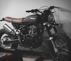 Moto Tracker   Born - Imagem - 3