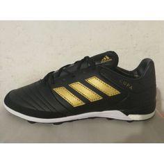 adidas adizero f50 fotbollsskor kopa adidas f50 adizero ag gron fotbollsskor football boots pinteres