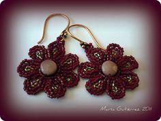 Flores Mimi