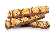 Find out which of your favorite grab-and-go bars are good and which are bad. The results may shock you. | Be Well Philly