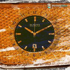 Accutron II by Bulova   #watches #mensfashion #menswatches #womenswatches #womensfashion #fashionwatches #fashion #quartzwatches #automaticwatches #chronograph #chronographwatches #stunning #luxury #luxurywatches #timepieces #sale #gifts #giftsforher #giftsforhim #bulova #bulovawatches #wednesday  #swissmade #swisswatches #swisstimepieces Bulova Mens Watches, Men's Watches, Luxury Watches, Fashion Watches, Watches For Men, Stainless Steel Bracelet, Stainless Steel Case, Watch Sale, Quartz Watch
