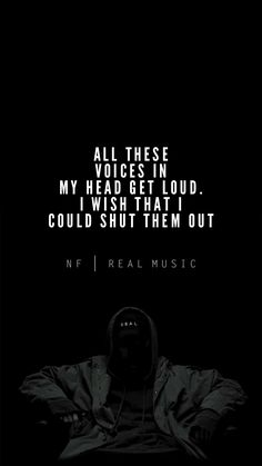 Nf Quotes, Dark Quotes, Lyric Quotes, True Quotes, Best Quotes, Song Lyrics Wallpaper, Sad Wallpaper, Wallpaper Quotes, Nf Lyrics