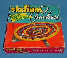Childhood Games, Childhood Memories, Vintage Board Games, Game Boards, Old Toys, Children, Kids, Retro Vintage, Youth