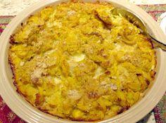Slap Your Mama It's So Delicious Southern Squash Casserole Recipe