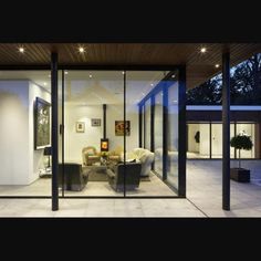 voor adam richards architects a drawing pinterest search and architects