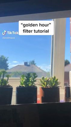 Photography Tips Iphone, Photography Filters, Photography Editing, Creative Photography, Photo Editing Vsco, Instagram Photo Editing, Photographie Indie, Best Vsco Filters, Filters For Pictures