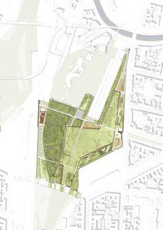 loidl-landscape-architecture-berlin-10