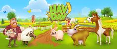 New Hay Day hack is finally here and its working on both iOS and Android platforms. This generator is free and its really easy to use! Ios, Code Android, Hay Day App, Hay Day Cheats, Point Hacks, Play Hacks, App Hack, Private Server, Gaming Tips