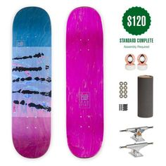 Skateboards For Sale, Deck, Abstract, Collection, Summary, Front Porches, Decks, Decoration