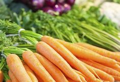 5 Secrets To Eating Well On A Budget http://www.huffingtonpost.com/2014/09/23/healthy-shopping-list_n_5836054.html?cps=gravity