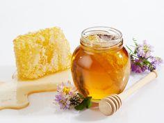 Le miel et les abeilles ou tous les bienfaits de l'apithérapie