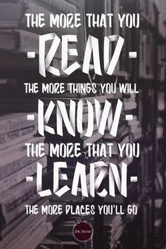 25 Books Every Educator Should Read