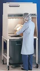 Image result for portable exhaust hood Exhaust Hood, Exhausted, Storage, Pictures, Image, Furniture, Home Decor, Purse Storage, Photos