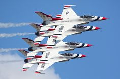AIR FORCE JET CRASHES AFTER COMMENCEMENT FLYOVER ATTENDED BY OBAMA...