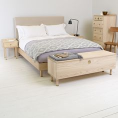 Heal's Autumn/Winter 2014 furniture collections | e1e4news