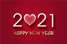 Happy New Year Download, Happy New Year Pictures, Happy New Year Message, Happy New Year Wishes, Happy New Year Greetings, Happy New Year 2020, New Month Wishes, New Year Wishes Quotes, New Year Inspirational Quotes
