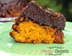 bolo-pudim-de-cenoura-chocolate-brigadeirao-monta-encanta43