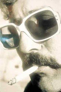 Cem Karaca Smoking Kills, Rock N, Handsome Boys, Beauty And The Beast, Cool Girl, Islam, Nostalgia, Music, Artist