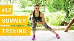 Nowy trening na bloguSuper spalanie i dodatkowo modelowanie pośladka. Juhuu... trening petarda Zapraszamhttp://ift.tt/2i5k8On (link w bio) Do boju Pozdrawiam buziaki  #trening #treningwdomu #ćwiczenia #ćwiczębolubię #ćwiczeniawdomu #odchudzanie #spalamykalorie #gubimykilogramy #fitgirl #fitness #fitnessgirl #trenerpersonalny #blogerka #blogger #youtuber #instagram #instaphoto #wyzwanie #summer #summerworkout #wyzwanie #bestshape #fatloss #intervaltraining #hiit